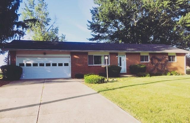 408 Graceland Avenue, London, OH 43140 (MLS #219020772) :: Berkshire Hathaway HomeServices Crager Tobin Real Estate