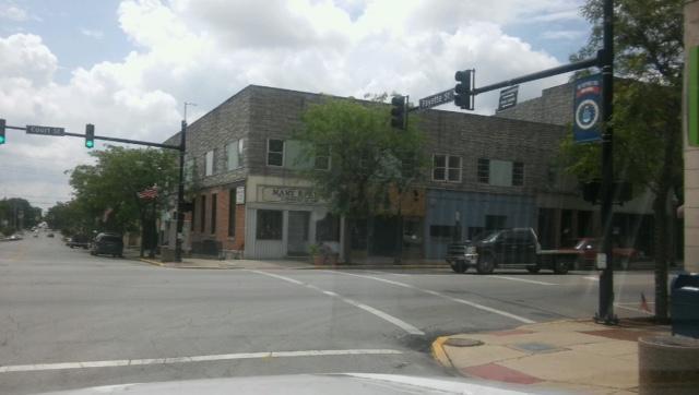 113 Fayette Street - Photo 1