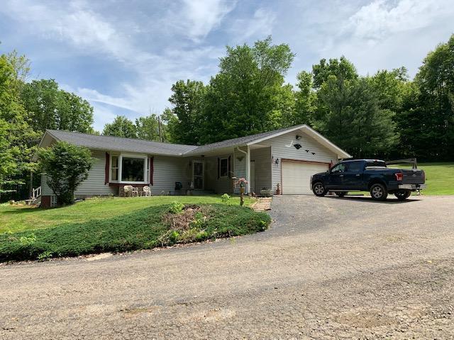 8890 Maysville Pike, Roseville, OH 43777 (MLS #219020965) :: Brenner Property Group | Keller Williams Capital Partners