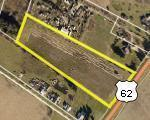 0 Us Hwy 62, Orient, OH 43146 (MLS #219021436) :: The Clark Group @ ERA Real Solutions Realty