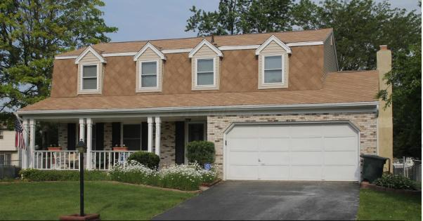 2852 Scotch Pine Court, Columbus, OH 43231 (MLS #219021453) :: ERA Real Solutions Realty