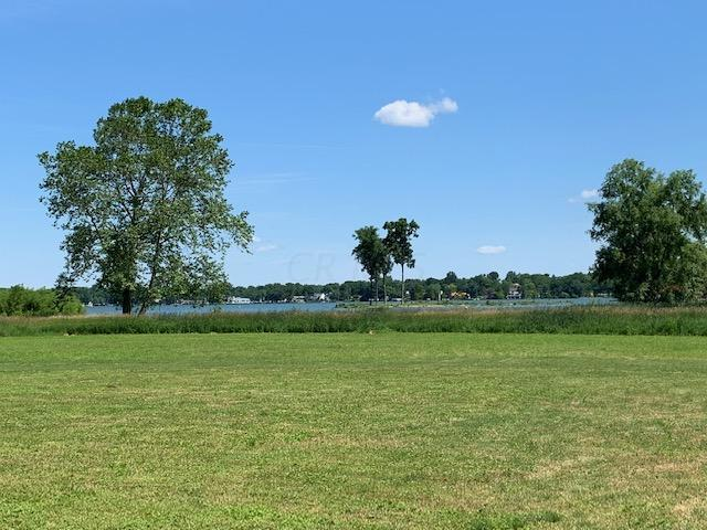 0 Mcmurray Way Lot 16, Thornville, OH 43076 (MLS #219021460) :: The Clark Group @ ERA Real Solutions Realty