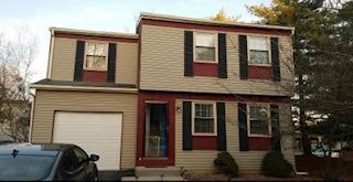 7684 Whitneyway Drive #18, Columbus, OH 43085 (MLS #219021483) :: Signature Real Estate