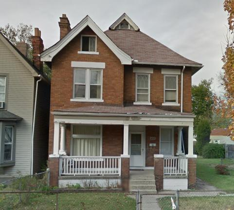 989 Pennsylvania Avenue, Columbus, OH 43201 (MLS #219021609) :: Core Ohio Realty Advisors