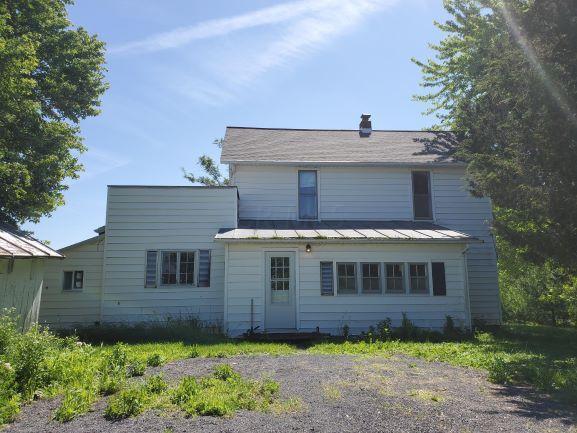 3118 Waldo Fulton Road, Waldo, OH 43356 (MLS #219021613) :: Berkshire Hathaway HomeServices Crager Tobin Real Estate