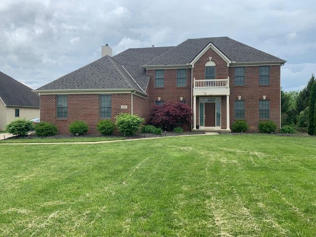 12667 Wildflower Drive, Pickerington, OH 43147 (MLS #219021742) :: The Clark Group @ ERA Real Solutions Realty
