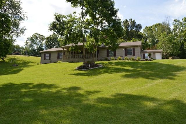 1850 Marietta Road NE, Lancaster, OH 43130 (MLS #219022780) :: Berkshire Hathaway HomeServices Crager Tobin Real Estate