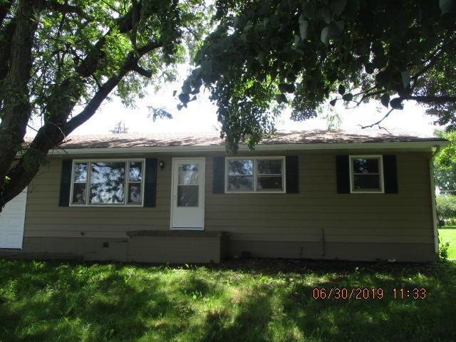 253 N 2nd Street, Frankfort, OH 45628 (MLS #219023897) :: Berkshire Hathaway HomeServices Crager Tobin Real Estate