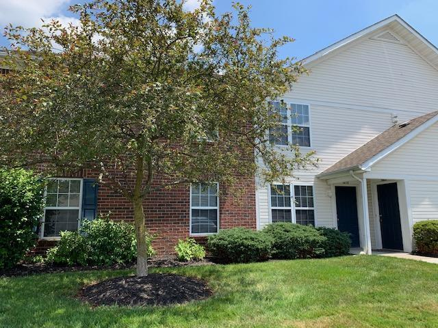5658 Cypress Chase, Columbus, OH 43228 (MLS #219024653) :: Huston Home Team