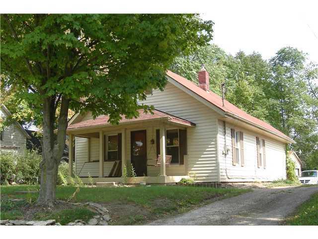 10434 Jerome Road, Plain City, OH 43064 (MLS #219025681) :: Keith Sharick | HER Realtors