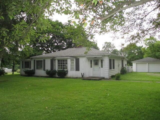 1746 Vernonview Drive, Mount Vernon, OH 43050 (MLS #219025847) :: Berkshire Hathaway HomeServices Crager Tobin Real Estate