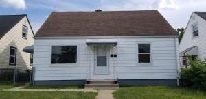 1167 E 24th Avenue, Columbus, OH 43211 (MLS #219026099) :: ERA Real Solutions Realty