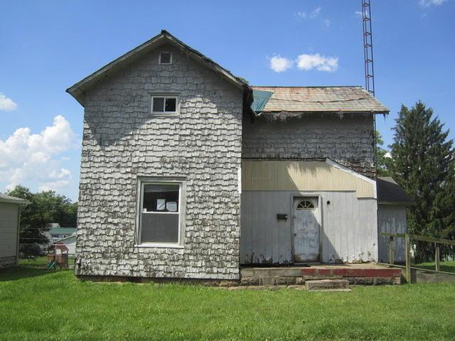 426 Allston Avenue, Newark, OH 43055 (MLS #219026319) :: Signature Real Estate
