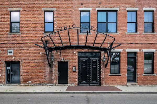 139 E Main Street #205, Columbus, OH 43215 (MLS #219026364) :: Shannon Grimm & Partners Team