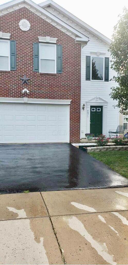 4871 Grimm Drive, Lockbourne, OH 43137 (MLS #219027097) :: Signature Real Estate