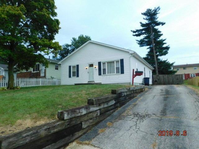 520 Westview Drive - Photo 1