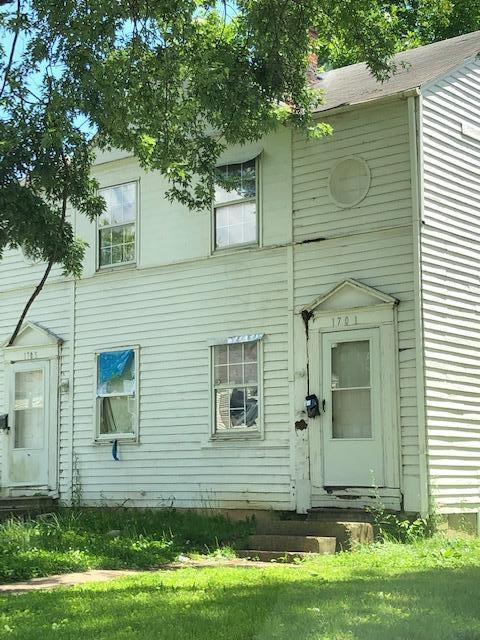 1701 Whittier Street - Photo 1