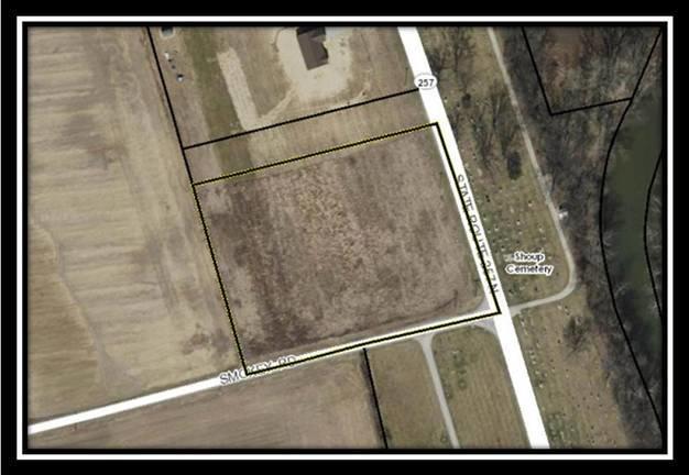 7102 Smokey Road, Radnor, OH 43066 (MLS #219029523) :: Signature Real Estate