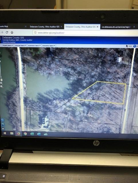 7150 S Section Line Road, Delaware, OH 43015 (MLS #219030109) :: Signature Real Estate