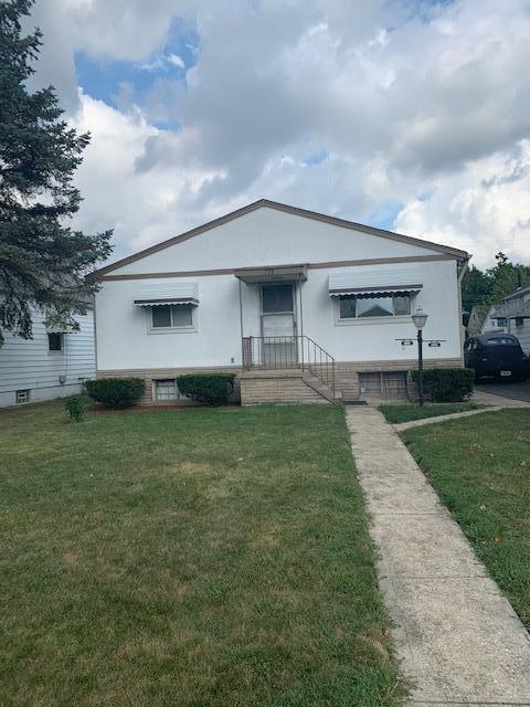 728-730 S Hague Avenue, Columbus, OH 43204 (MLS #219030416) :: Huston Home Team