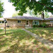 4611 Scenic Drive, Columbus, OH 43214 (MLS #219034861) :: RE/MAX ONE