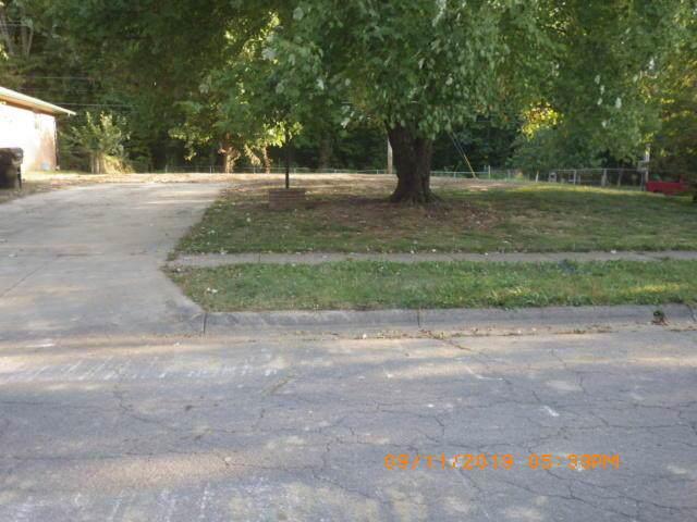1161 Vinewood Drive, Columbus, OH 43229 (MLS #219035456) :: Keller Williams Excel
