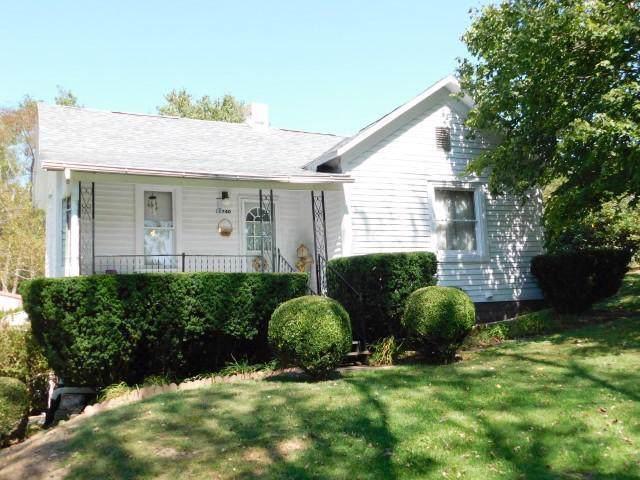 38740 Rising Street, Logan, OH 43138 (MLS #219035587) :: Brenner Property Group | Keller Williams Capital Partners
