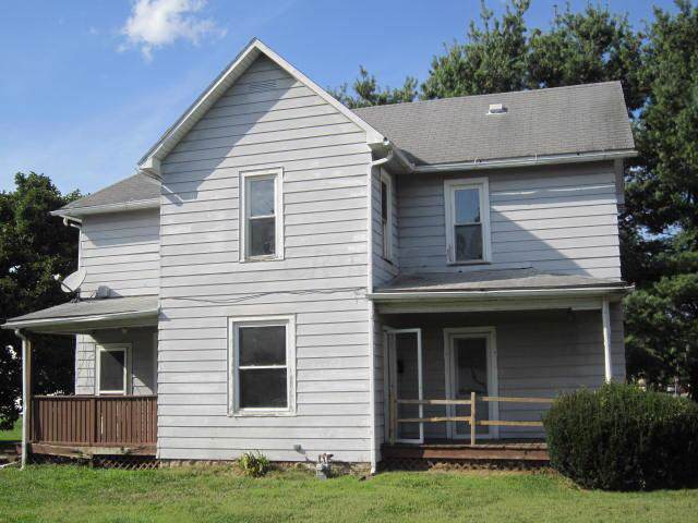 695 Hollander Street, Newark, OH 43055 (MLS #219035684) :: Huston Home Team