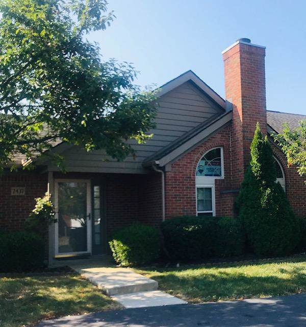 2437 Sportsman Drive, Grove City, OH 43123 (MLS #219035719) :: Core Ohio Realty Advisors