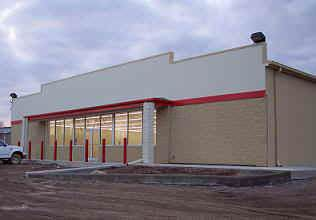 571 W Main Street, Cardington, OH 43315 (MLS #219035786) :: Brenner Property Group | Keller Williams Capital Partners