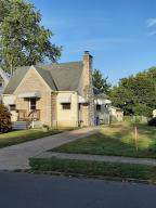 192 S Westgate Avenue, Columbus, OH 43204 (MLS #219037867) :: RE/MAX ONE