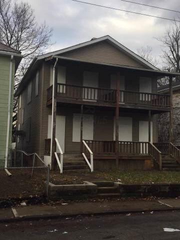 508 -510 Markison Avenue - Photo 1