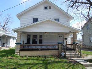 638 Johns Avenue - Photo 1