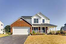 12812 Pacer Drive, Pickerington, OH 43147 (MLS #219038761) :: Signature Real Estate