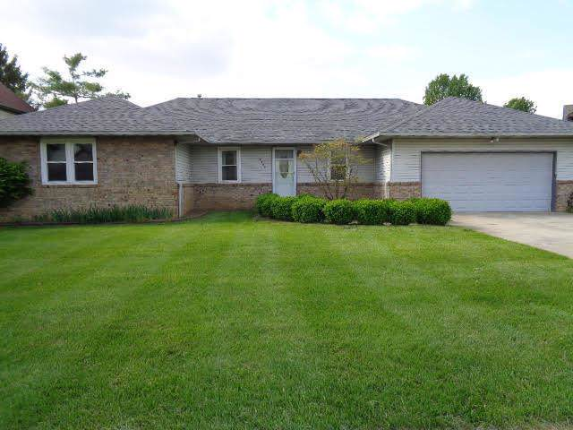6290 Youngland Drive, Columbus, OH 43228 (MLS #219038789) :: Core Ohio Realty Advisors