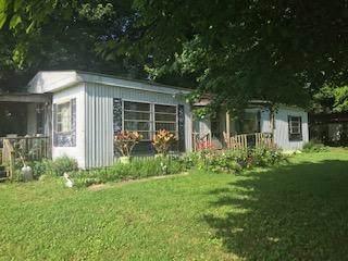 9801 Cincinnati Zanesville Road SW, Amanda, OH 43102 (MLS #219038816) :: Signature Real Estate
