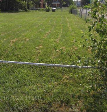 0 Lockbourne Road, Columbus, OH 43206 (MLS #219038897) :: Berkshire Hathaway HomeServices Crager Tobin Real Estate