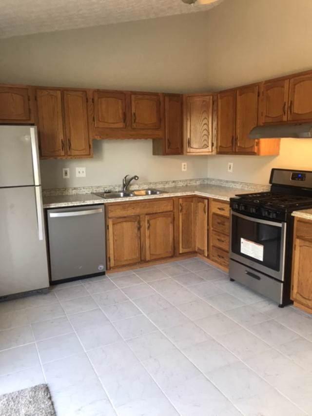 5754 Nike Drive, Hilliard, OH 43026 (MLS #219039158) :: Signature Real Estate