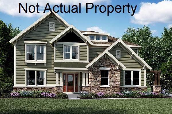 2894 Berlin Manor Drive, Delaware, OH 43015 (MLS #219040041) :: Exp Realty
