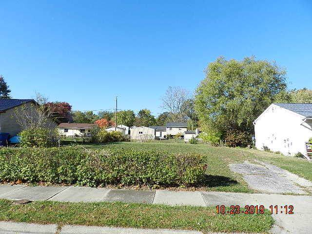 57 Deerfield Place, Delaware, OH 43015 (MLS #219040222) :: The Raines Group