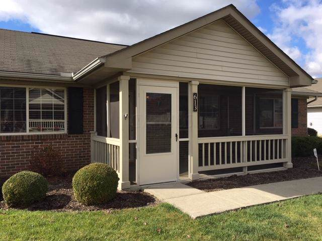 613 Monticello Court, Pataskala, OH 43062 (MLS #219041452) :: Huston Home Team
