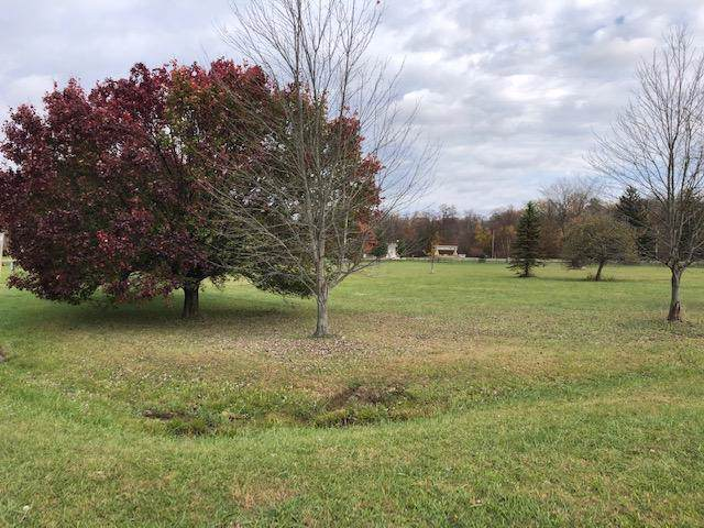 7326 State Route 19 Unit 2, Lots 17, Mount Gilead, OH 43338 (MLS #219041600) :: BuySellOhio.com