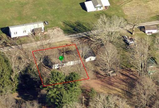 1705 Center Street, New Marshfield, OH 45766 (MLS #219041677) :: Berkshire Hathaway HomeServices Crager Tobin Real Estate