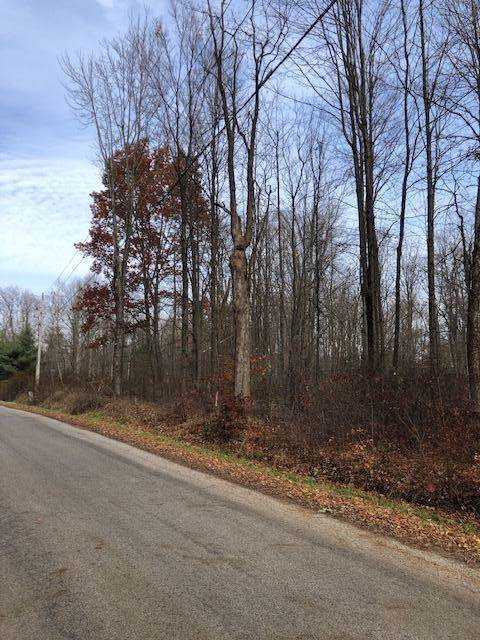 7326 State Route 19 Unit 6, Lots 12, Mount Gilead, OH 43338 (MLS #219042365) :: ERA Real Solutions Realty