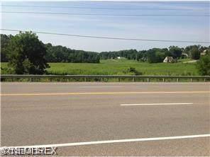 105 Whites Road, Zanesville, OH 43701 (MLS #219042616) :: Core Ohio Realty Advisors