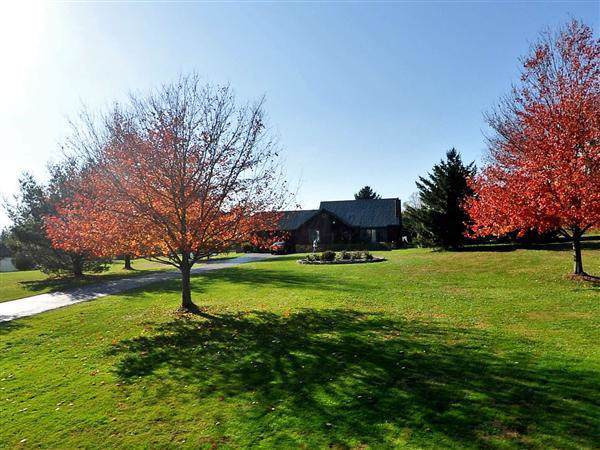 6350 Gale Road SW, Pataskala, OH 43062 (MLS #219042678) :: RE/MAX ONE