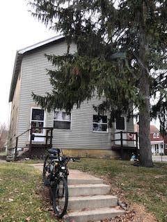 1081-1083 S Champion Avenue #83, Columbus, OH 43206 (MLS #219044817) :: Susanne Casey & Associates