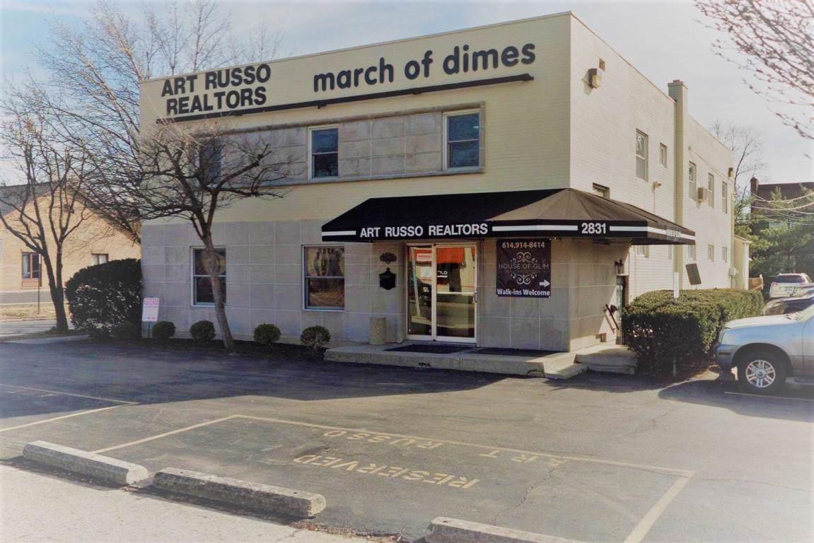 2831 Main Street - Photo 1