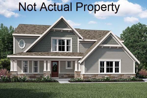 11620 Begonia Drive, Plain City, OH 43064 (MLS #220000498) :: BuySellOhio.com