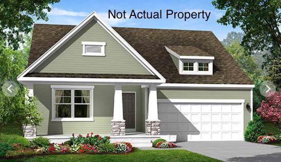 9552 Alnwick Loop, Plain City, OH 43064 (MLS #220001477) :: Angel Oak Group